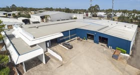 Factory, Warehouse & Industrial commercial property for lease at 10 Magnesium Drive Crestmead QLD 4132
