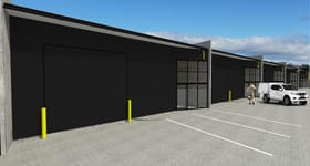 Factory, Warehouse & Industrial commercial property for lease at 8 Luck Street Spreyton TAS 7310