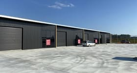 Factory, Warehouse & Industrial commercial property for sale at 8 Luck Street Spreyton TAS 7310