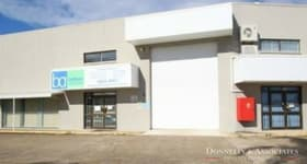 Factory, Warehouse & Industrial commercial property for lease at Unit 2/15 Parramatta Road Underwood QLD 4119
