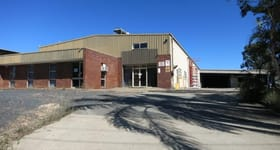 Factory, Warehouse & Industrial commercial property for lease at 5-7 Platinum St Crestmead QLD 4132