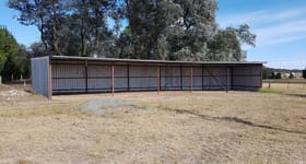 Rural / Farming commercial property for lease at 152 Brayton Road Marulan NSW 2579