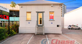Medical / Consulting commercial property for lease at 32 Balaclava Street Woolloongabba QLD 4102