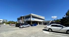 Offices commercial property for lease at Suite 11B/69 Attenuata Drive Mountain Creek QLD 4557