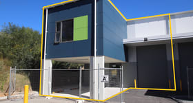 Factory, Warehouse & Industrial commercial property for lease at 31/10-12 Sylvester Avenue Unanderra NSW 2526