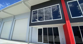 Factory, Warehouse & Industrial commercial property for lease at Unit 2/17 Main Drive Warana QLD 4575