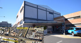 Medical / Consulting commercial property for lease at 373 Ruthven Street Toowoomba City QLD 4350