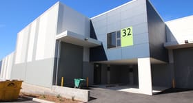 Factory, Warehouse & Industrial commercial property for lease at 32/10-12 Sylvester Avenue Unanderra NSW 2526