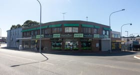 Offices commercial property for lease at Suite 5/115-121 Best Road Seven Hills NSW 2147