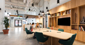 Offices commercial property for lease at Ground Flo/691 Collins Street Docklands VIC 3008