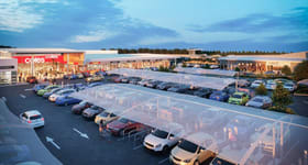 Shop & Retail commercial property for lease at 4/141 Jones Road Buderim QLD 4556