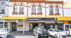 Medical / Consulting commercial property for lease at 171 Howick Street Bathurst NSW 2795