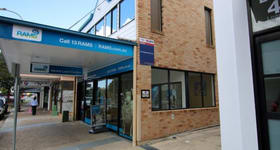 Shop & Retail commercial property for lease at 421 Logan Road Stones Corner QLD 4120