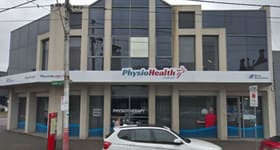 Shop & Retail commercial property for lease at 308 High Street Kew VIC 3101
