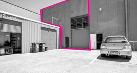 Factory, Warehouse & Industrial commercial property for lease at 3/99A South Creek Road Cromer NSW 2099