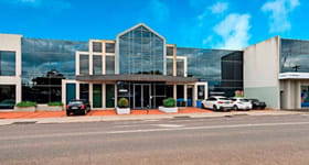 Offices commercial property for lease at Suite 1/85-87 Charles Street Kew VIC 3101