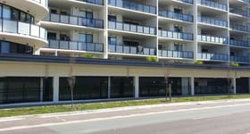 Offices commercial property for lease at Unit 139/2 Hinder Street Gungahlin ACT 2912