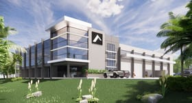 Factory, Warehouse & Industrial commercial property for lease at 1 Enterprise Drive Beresfield NSW 2322