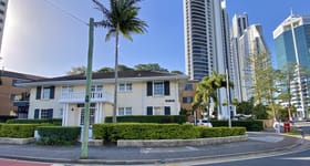 Medical / Consulting commercial property for lease at 1/48 Peninsular Drive Surfers Paradise QLD 4217