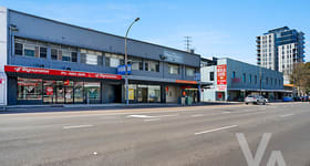 Offices commercial property for lease at Level 1, 2/810-820 Hunter Street Newcastle West NSW 2302