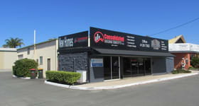 Offices commercial property for lease at 2/63 Old Maryborough Road Pialba QLD 4655