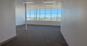 Offices commercial property for lease at Level 3, 308/ Oran Park  Drive Oran Park NSW 2570