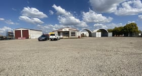 Factory, Warehouse & Industrial commercial property for lease at Site 505 Boundary Road Archerfield QLD 4108