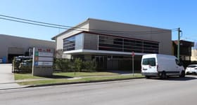 Showrooms / Bulky Goods commercial property for lease at 11-13 Short Street Auburn NSW 2144