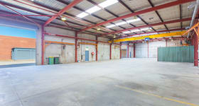 Factory, Warehouse & Industrial commercial property for lease at 28-30 Mooney Street Bayswater WA 6053