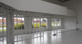 Showrooms / Bulky Goods commercial property for lease at 1/21 Power Road Bayswater VIC 3153