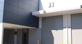 Factory, Warehouse & Industrial commercial property for lease at 33/10-12 Sylvester Avenue Unanderra NSW 2526