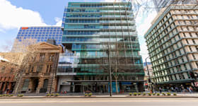 Serviced Offices commercial property for lease at Level G/121 King William Street Adelaide SA 5000
