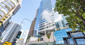 Serviced Offices commercial property for lease at Level 27/480 Queen Street Brisbane City QLD 4000