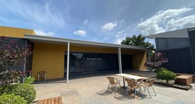 Medical / Consulting commercial property for lease at 2/1 International Court Scoresby VIC 3179