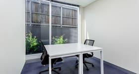 Offices commercial property for lease at Ground Flo/737 Burwood Road Hawthorn VIC 3122