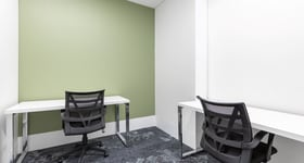 Serviced Offices commercial property for lease at Ground F/737 Burwood Road Hawthorn VIC 3122