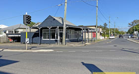 Offices commercial property for lease at 1/108 Nudgee Road Ascot QLD 4007
