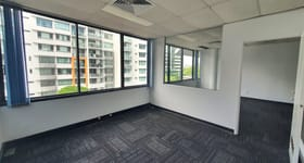 Other commercial property for lease at 12/470 Upper Roma Street Brisbane City QLD 4000