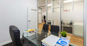 Serviced Offices commercial property for lease at 155 Waymouth Street Adelaide SA 5000