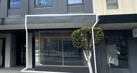 Shop & Retail commercial property leased at 1268 High Street Armadale VIC 3143