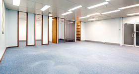 Offices commercial property for lease at Suite 79/330 WATTLE STREET Ultimo NSW 2007