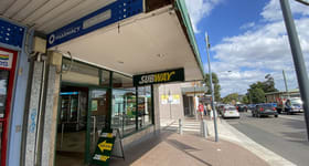 Shop & Retail commercial property for lease at 798 Old Princes Highway Sutherland NSW 2232