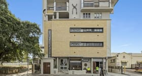 Offices commercial property for lease at 400 Vulture Street Kangaroo Point QLD 4169
