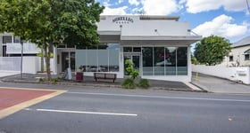 Shop & Retail commercial property for lease at 1/152 James Street New Farm QLD 4005