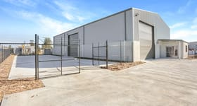 Factory, Warehouse & Industrial commercial property for lease at 77a Mustang Drive Rutherford NSW 2320