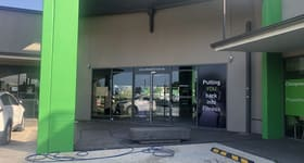Showrooms / Bulky Goods commercial property for lease at D/4-8 Burke Crescent North Lakes QLD 4509