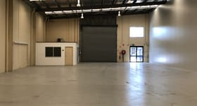 Factory, Warehouse & Industrial commercial property for lease at 37 Lear Jet Drive Caboolture QLD 4510