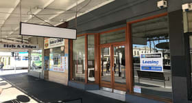 Shop & Retail commercial property for lease at 358 Clarendon Street South Melbourne VIC 3205