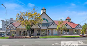 Offices commercial property for lease at 1/738 Main Street Kangaroo Point QLD 4169