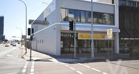 Offices commercial property for lease at Level 1/826 Hunter Street Newcastle West NSW 2302